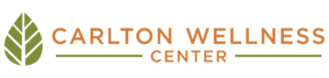 Carlton Wellness Center Logo